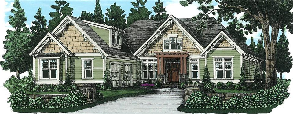 Floor Plans Modular Home Manufacturer Ritz Craft Homes Pa Ny